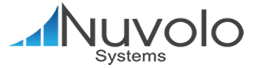 Nuvolo System | Cloud and Virtual Business System